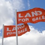 Vacant Land For Sale By Owner We Buy Land www.sylvanHills.Cash