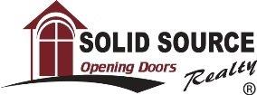 www.KevinPolite.com Solid Source Realty, Inc. 404-299-7100
