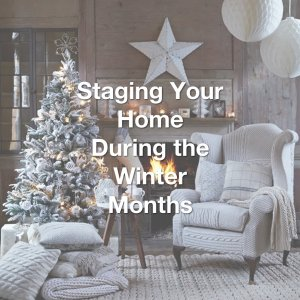 SylvanHills.Cash Selling Your Home During Winter and Christmas