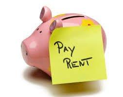 Tenant Not Paying? We Buy Houses in Sylvan Hills