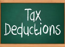 Investment Property Tax Deductions www.SylvanHills.Cash