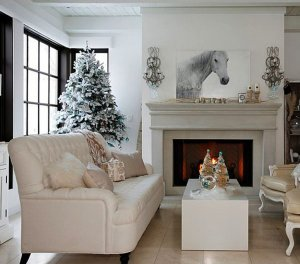Selling Your House During Christmas Selling Your House During Winter www.SylvanHills.Cash