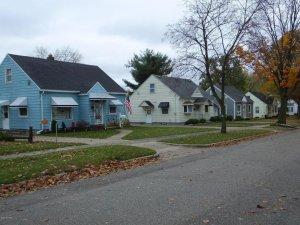 grand-rapids-real estate
