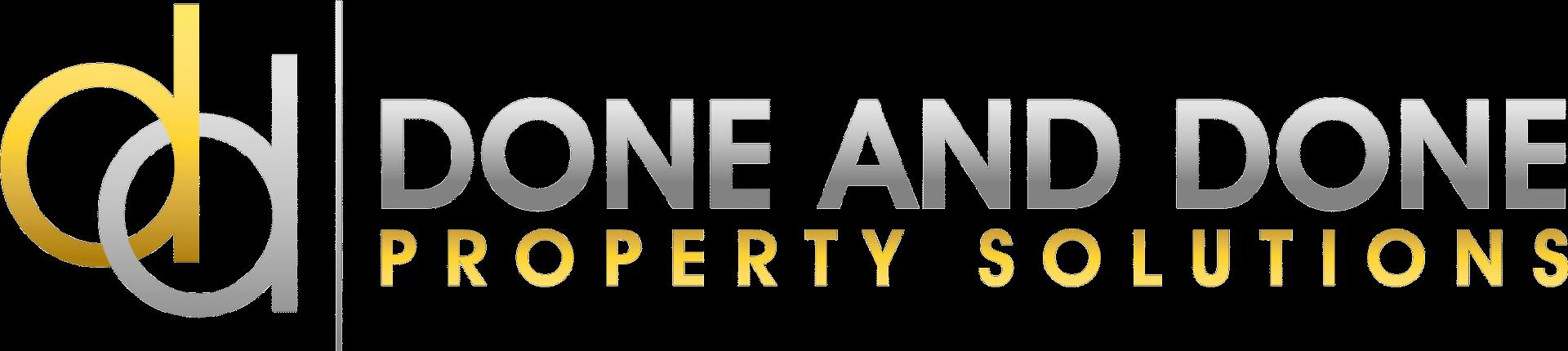 Seller Site logo