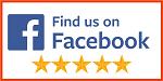 d gilpin properties facebook