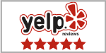 reviews d gilpin properties yelp
