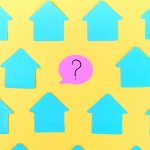 sell your house questions