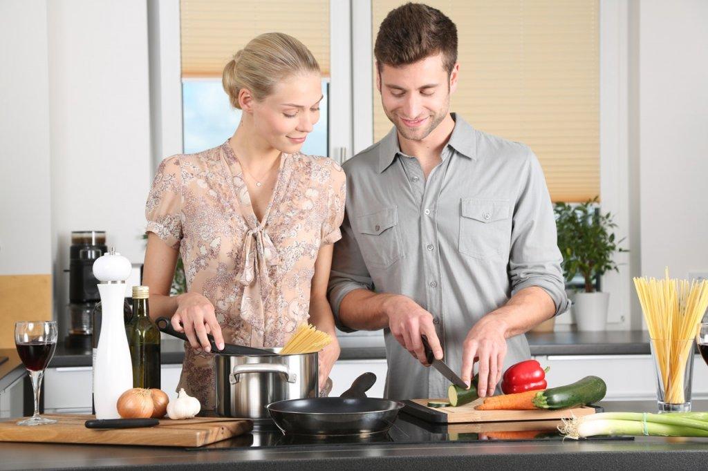 charleston-sc-home-buyers