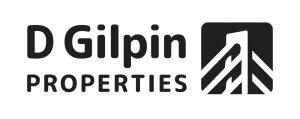 D Gilpin Properties