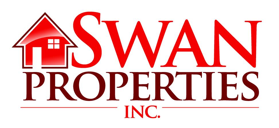 Swan Properties Inc.