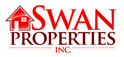 Swan Properties Inc. logo