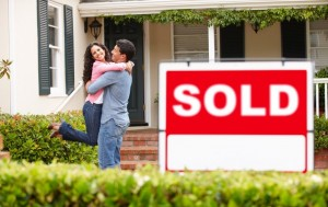 Sell Your House Fast - Family Dreams