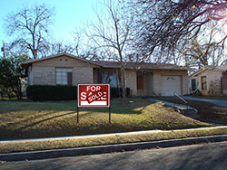 house-for-sale-sold-sign 2-16-16