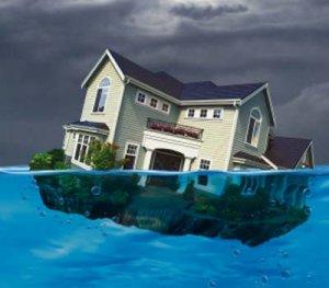 houses-underwater