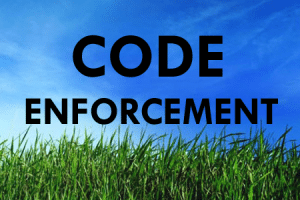 code_enforcement