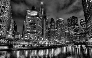 chicago-property-management