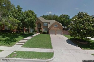 We Buy Houses Dallas Fort Worth!!!