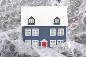 We-Buy-House-Dallas-300x200.jpg (300×200)