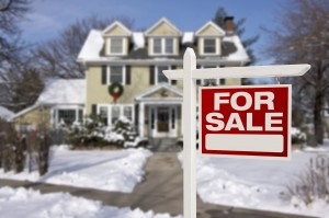 We Buy Any House Irving