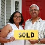 SOLD! House Buyers in Birmingham, AL