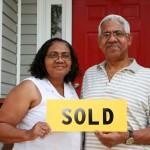 SOLD! House Buyers in Birmingham, AL