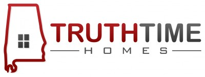TruthTimeHomes LLC