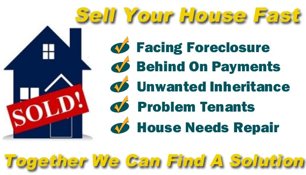 How do I get rid of my own property without a real estate agent in Edinburg ?-sell your house fast