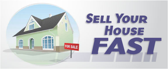 The Top Three Tactics to Sell Your Brenham Family home Quickly-sell your house fast