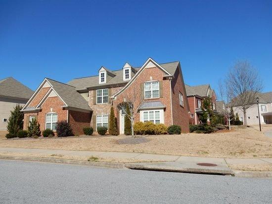 the best reviewed property buyers in Atlanta , Georgia