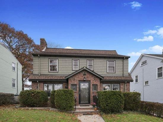 home buyers Boston , Massachusetts