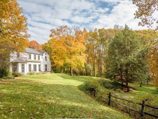 house buyers in Boston , Massachusetts
