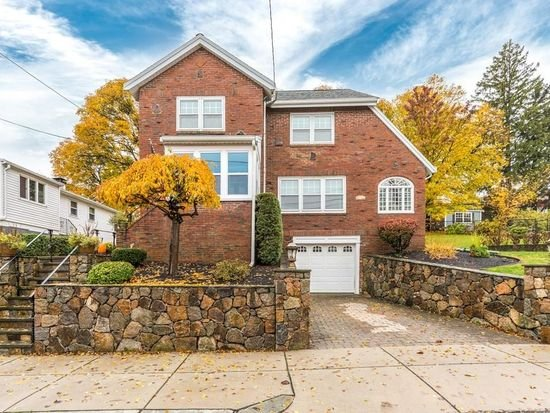 house buyers Boston