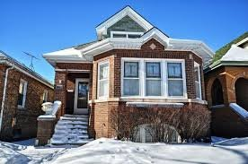 cash for houses in Chicago , Illinois