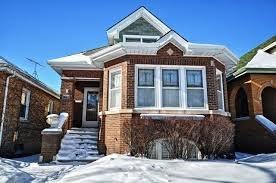 Avoid foreclosure Chicago , Illinois