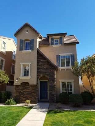 avoid foreclosure now in Gilbert town