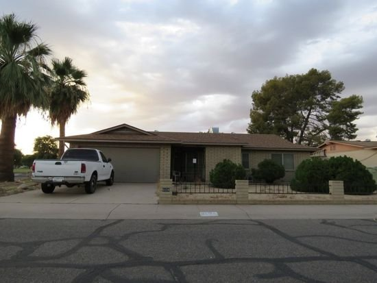 stop my foreclosure 91203