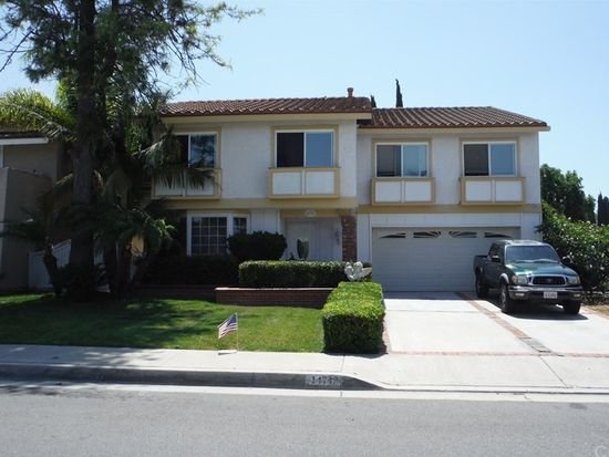 save me from foreclosure Irvine , California