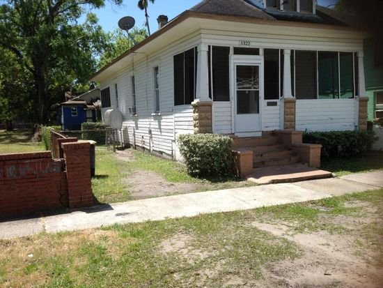 stopping foreclosure 32205