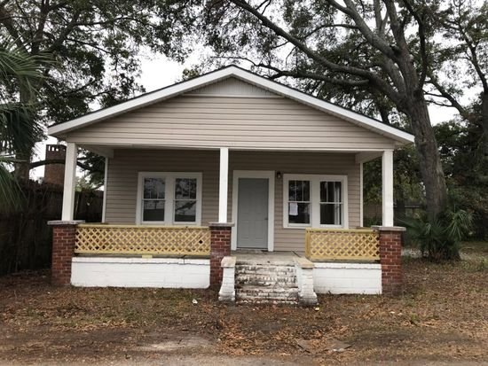 stopping foreclosure Jacksonville , Florida
