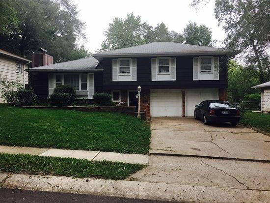 stopping foreclosure in Kansas City, Missouri
