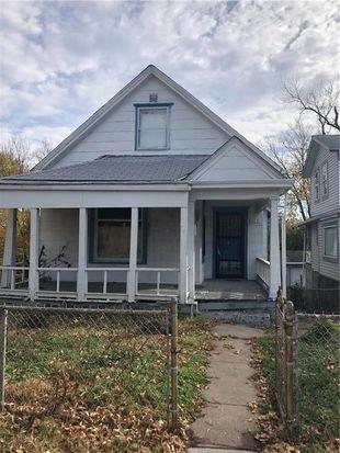 stop foreclosure 64108