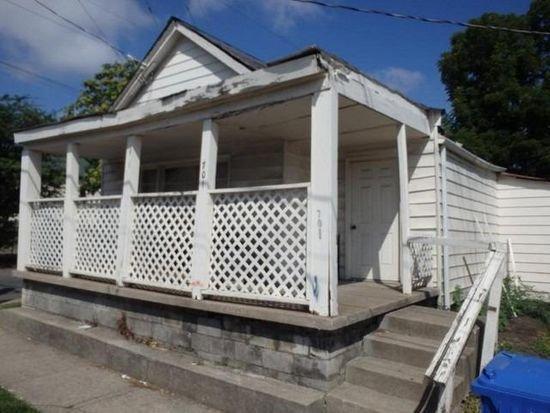 house buyers Lexington, Kentucky