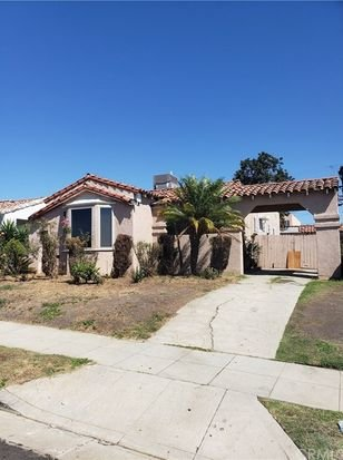 selling a house in probate Los Angeles