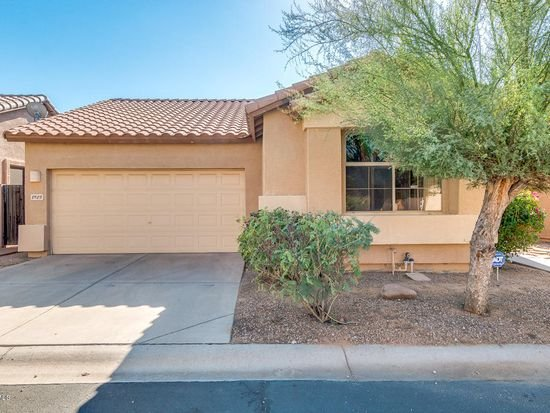 Sell my home fast Mesa