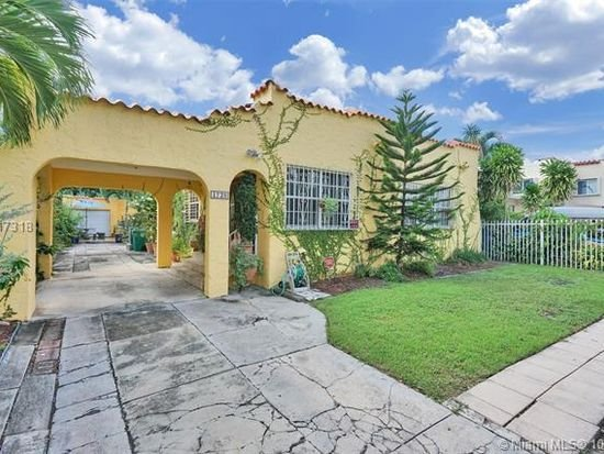 instantly Sell my house Miami , Florida