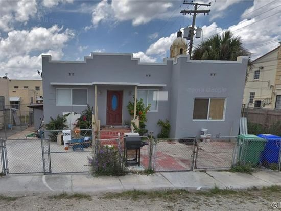 stopping foreclosure in Miami