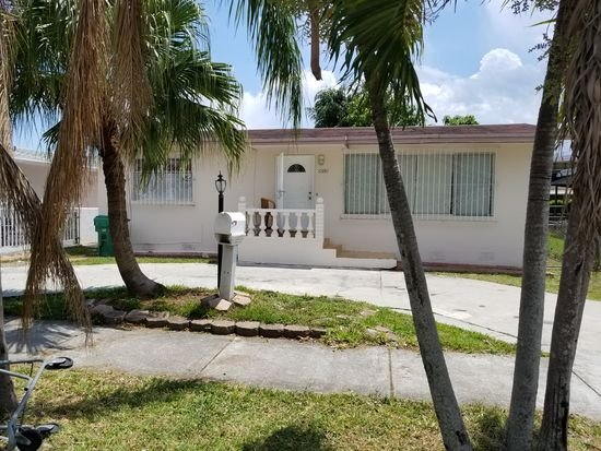Avoid foreclosure in Miami , Florida