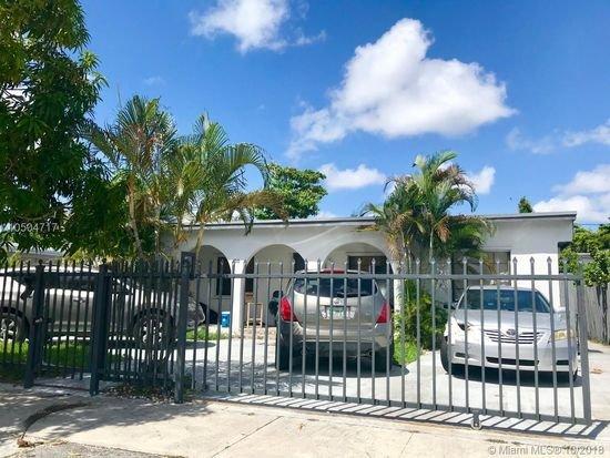 stop foreclosure Miami