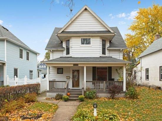we buy houses Minneapolis