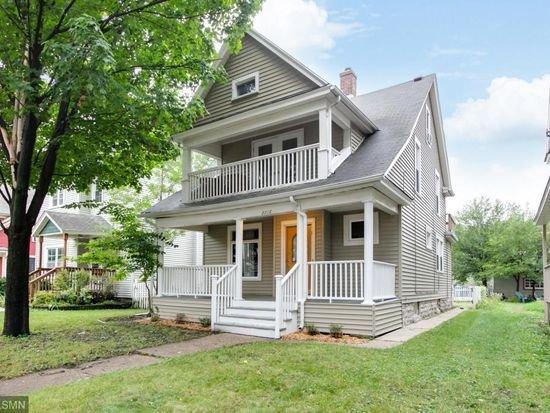 house buyers Minneapolis